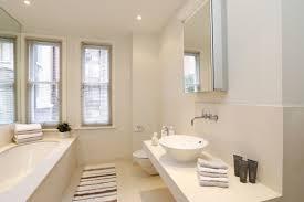Small Bathroom Windows For Sale Bathroom Plants For Sale Bathroom Trends 2017 2018