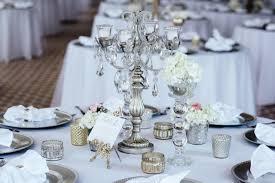 photos from mina starsiak u0027s summer wedding hgtv u0027s decorating