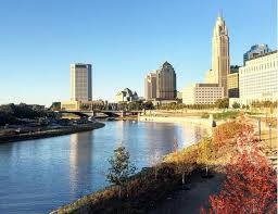 Ohio scenery images 15 cold weather getaways to take from cleveland png