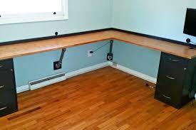 L Corner Desk L Shaped Desk Plans Large Size Of Office Desk Plans Image Of Diy L