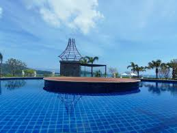 patong beach 4 star hotel for sale phuket thailand