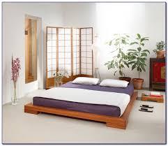 regular mattress on futon frame roselawnlutheran