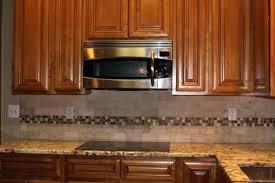 backsplash tiles for kitchen ideas kitchen backsplash design ideas kitchen idea of the day a variety of