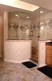 custom walk in showers shower shower dimensions of walk inhout doorsdimensions for door