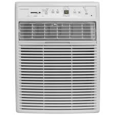 home depot fan rental interior awesome air conditioners home depot for your living