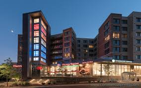 washington dc area architectural photo artistry by jeffrey