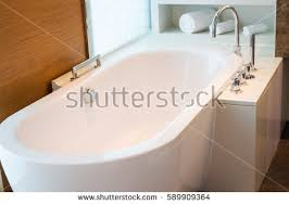 Colored Bathtubs Bathtub Stock Images Royalty Free Images U0026 Vectors Shutterstock