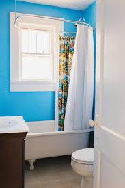 Get 20 Teal Bathrooms Ideas Master Bedroom From Hgtv Urban Oasis 2015 Hgtv Urban Oasis