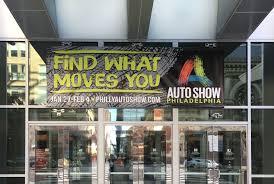 Home Design Outlet Center Philadelphia Philadelphia Auto Show U2014 Philadelphia U0027s Premier Auto Show Event