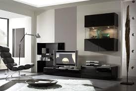Entertainment Living Room Living Room Decorating Livingroom With White Floors Imanada The