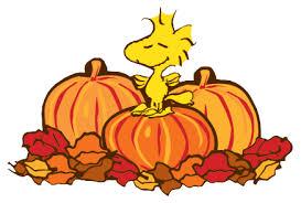 thanksgiving feast clipart 78066