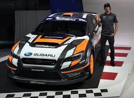 auto design software best 25 car design software ideas on software