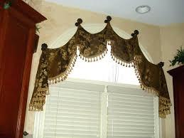 Arch Window Curtains Arch Window Curtains Size Of Kitchen Window Curtains White