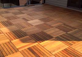 tiles copacabana patio and eco arbor designs eco decking ipe