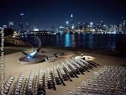 chicago wedding venues on a budget best 25 illinois wedding venues ideas on vintage