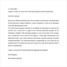 Resume Cover Letter Examples For Nurses by Nursing Student Resume Experienced Nurse Resume Sample The 25