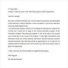 Resume Templates For Nursing Students Nursing Student Resume Nursing Student Resume Sample Nurse Resume