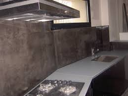 beton cire pour credence cuisine beton cir prix m2 leroy merlin free beton with beton cir prix m2