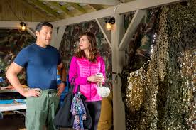 all for hallmark channel