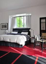 comment disposer les meubles dans une chambre comment placer ses meubles dans salon maison design sibfa com