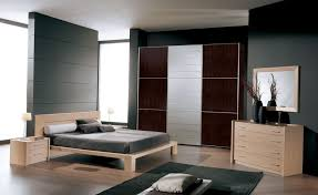 Modern Mens Bedroom Designs Uncategorized Small Mens Bedroom Ideas With Beautiful Bedroom