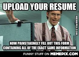 Meme Jobs - 5 things employees really do at work told in memes tolero solutions