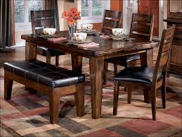 Nook Table Set by Kitchen Round Wood Dining Table Circular Dining Table Round
