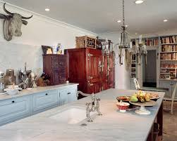 kitchen faucets sacramento furniture country kitchen designs with kitchen faucets sacramento