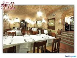 Galati Home Design Capo D Orlando Hotel Antica Filanda Capri Leone Italy Booking Com