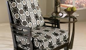 furniture accent furniture incredible accent furniture in