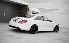 cls mercedes amg the wheelsandmore cls 63 amg mercedes gets tuned