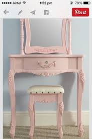 Pink Shabby Chic Dresser by 52 Awesome Shabby Chic Decor Diy Ideas U0026 Projects Pink Chairs