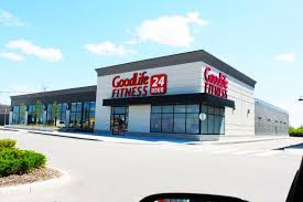 goodlife fitness trainers achieve contract toronto sun