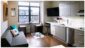 Interior Design Websites Ideas by Room Renovation Software Home Decor Kitchen Apartment Style Small