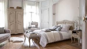 fauteuil deco chambre décoration deco chambre style louis xv 99 toulon 11100934 photos
