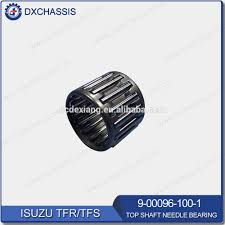 isuzu needle bearings isuzu needle bearings suppliers and