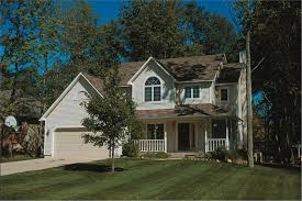 4 bedroom farmhouse plans house plan 120 2231 4 bedroom 1882 sq ft farmhouse country