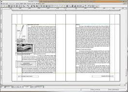 open source home design software for mac the big list of desktop publishing software for the mac