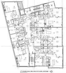 100 old floor plans old boston hotel rentals seattle wa