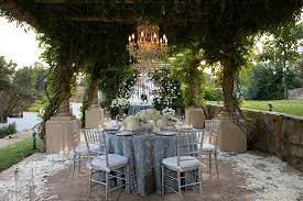 planning a small wedding 15 spots for your small wedding new jersey