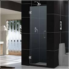 22 Inch Shower Door 22 Inch Shower Door Express Air Modern Home Design Furnitures
