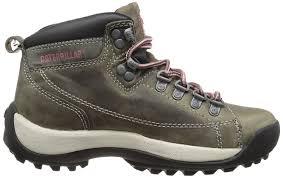 womens caterpillar boots sale caterpillar cat footwear womens active alaska boots s shoes
