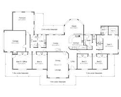 small single story house plan house floor plans 3 bedroom 2 bath 2