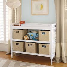 Small Changing Table Changing Table For Small Spaces Gallery Home Architecture