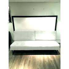 canap lit mural armoire canape lit canape lit escamotable lit armoire canape lit