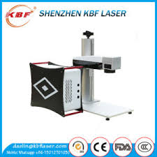 engraving machine for jewelry china portable fiber laser marking machines for jewelry laser