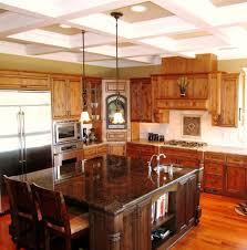 tan brown granite installed design photos and reviews granix inc