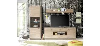 Wohnzimmerschrank Auf Englisch Regale Möbel Hesse