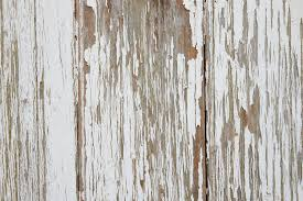 White Texture Background Two Very Rough Painted White Wood Textures Www Myfreetextures