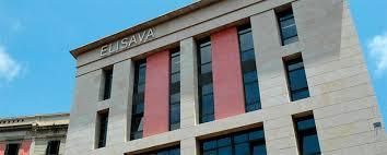 design management elisava no home archives the method case
